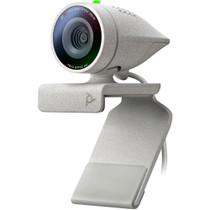 Poly Studio P5 Webcam