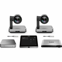 Yealink MVC840 Microsoft Teams Video Conferencing System for Large Rooms