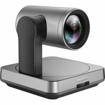Yealink UVC84 PTZ Camera