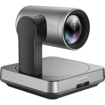 Yealink UVC84 Camera