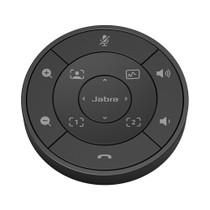 Jabra PanaCast 50 Remote Control