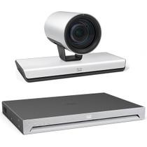 CTS-SX80-IP60-K9.jpg