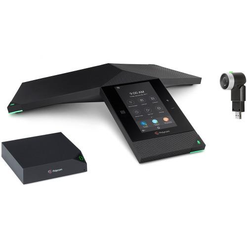 polycom-trio-8800-kit-eagleeye-mini-sfb.jpg
