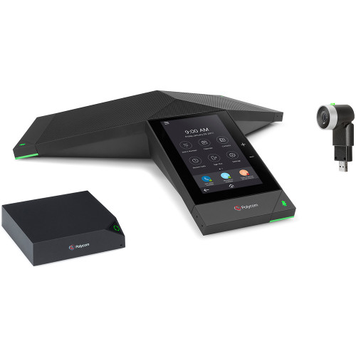 polycom-trio-8500-kit-eagleeye-mini-sfb.jpg