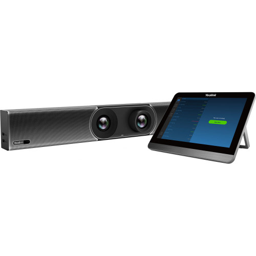 Yealink MeetingBar A30 Zoom Rooms Kit