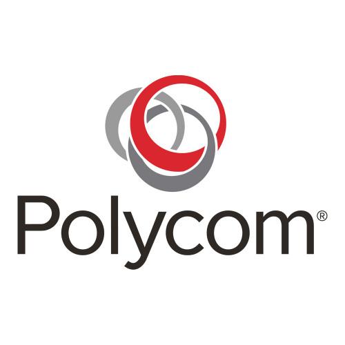 polycom1.jpg