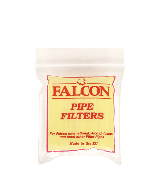 6mm Filters (50 Pack)