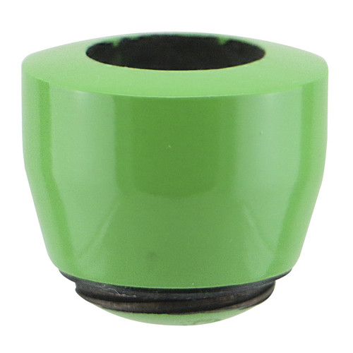 Smooth Special Green Dover Bowl