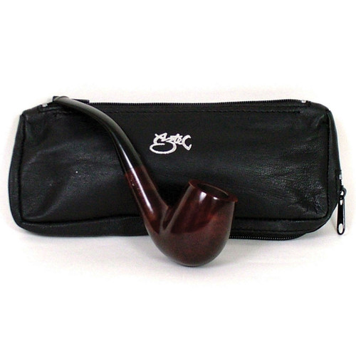 TP2 Combo Pipe Pouch Black