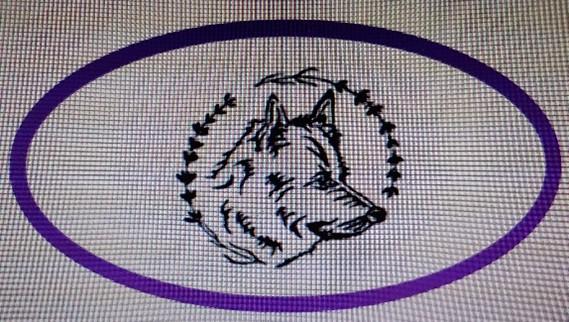 store-logo-1.jpg