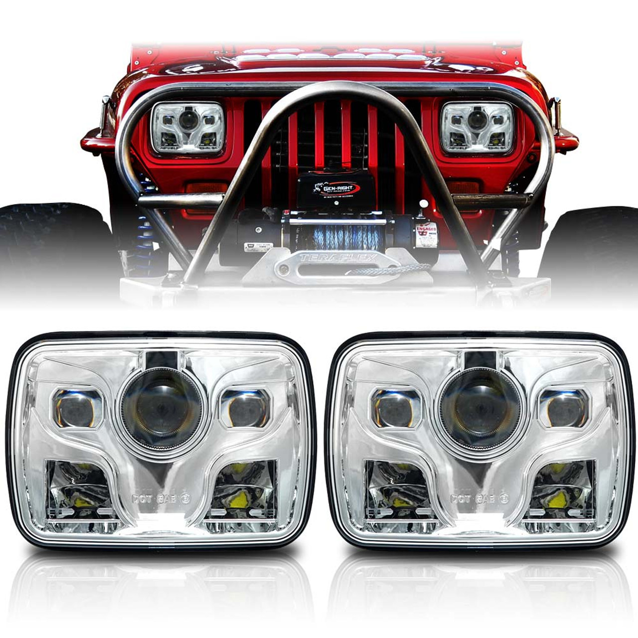 Jeep Yj Headlights - Wiring Diagram Meta Jeep Wrangler Headlight Wiring Diagram on jeep wrangler alternator wiring diagram, jeep wrangler headlight fuse, jeep headlight switch wiring diagram, jeep wrangler headlight switch,