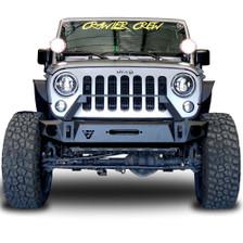 Jeep Wrangler Accessories 2017 >> Jeep Wrangler Jk 2007 2017 Parts Accessories