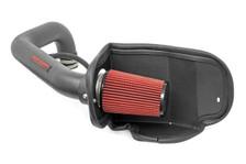 RED Short Ram Air Intake Kit Filter For 1991-1995 JEEP Wrangler 2.5L 4.0L