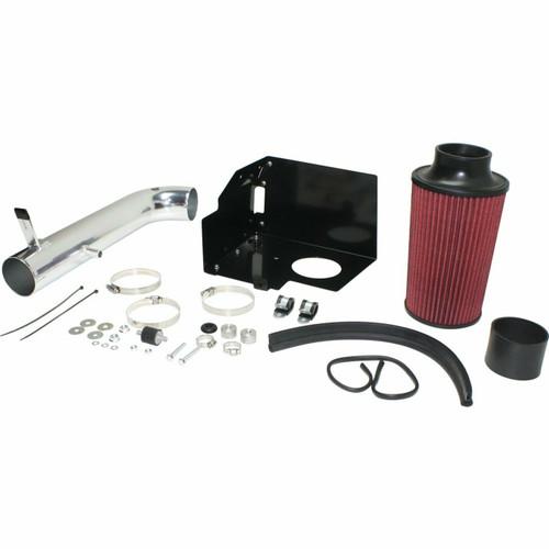 Cold Air Intake for Jeep Wrangler 2012-2014 JK 3.6L V6 Engine