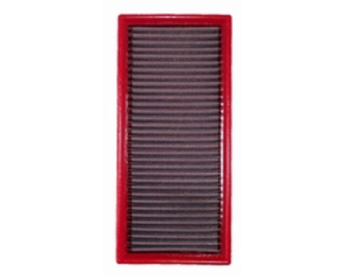 Performance Air Filter Panel for Jeep Cherokee XJ 1990-2001