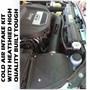 Cold Air Intake for 2012-2018 Jeep Wrangler JK 3.6L V6 Engine