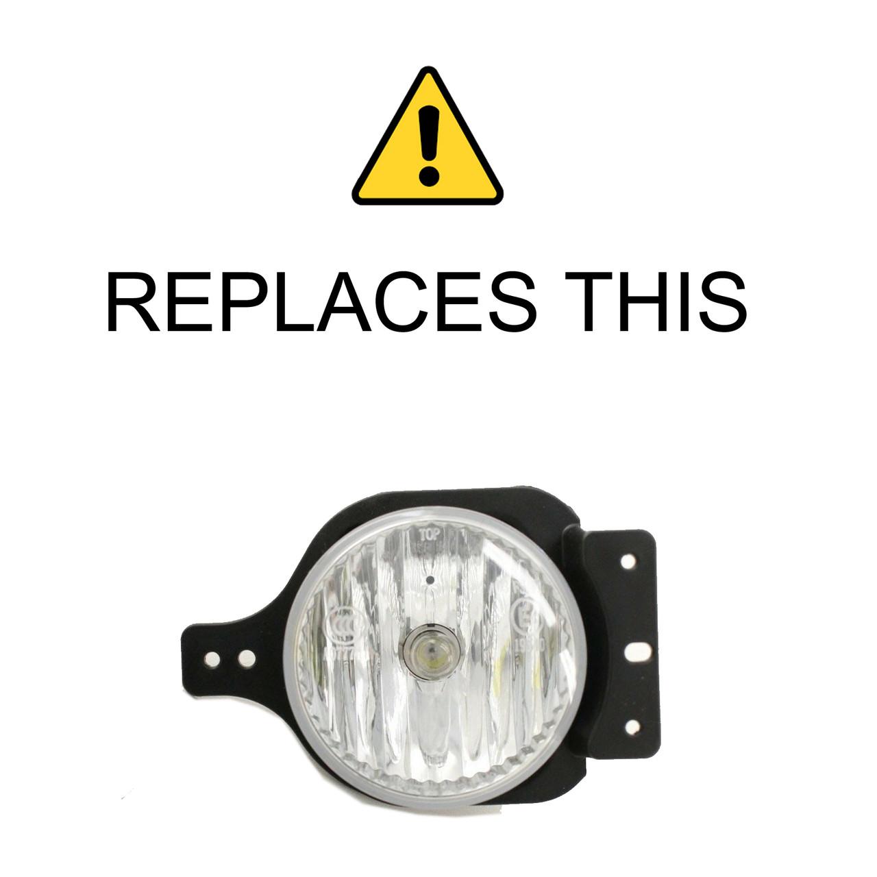 Side Marker Lamp Socket-Wagon Front Wells 409