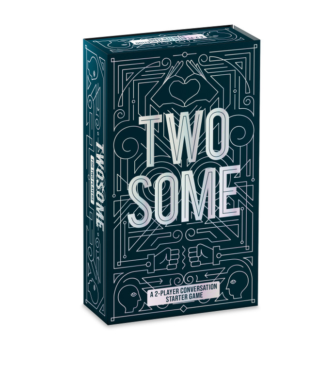 Two Some Box