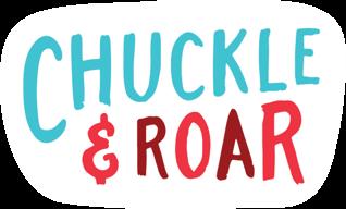 Chuckle & Roar
