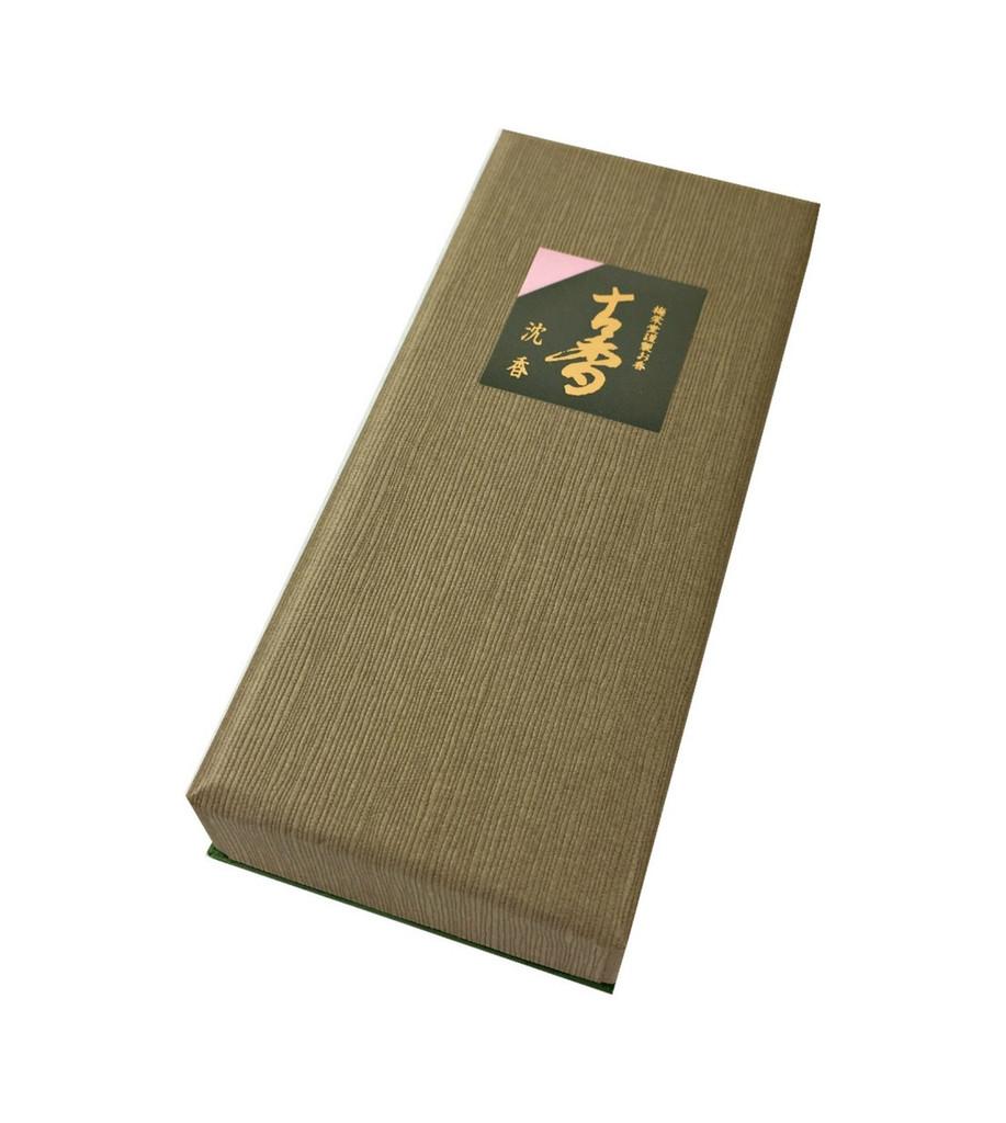Jinkoh Kokoh  - Baieido