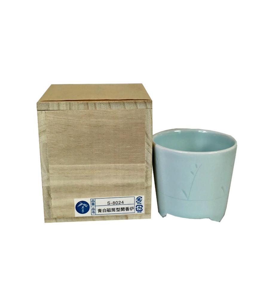 Kodo Cup - Baieido