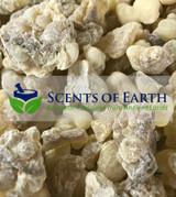 Frankincense  Jumbo Superior (Boswellia carteri) -  Yemen