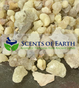 Frankincense 1st Choice (Boswellia carteri) -  Yemen