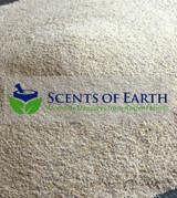Frankincense Powder (Boswellia carteri) - Ethiopia