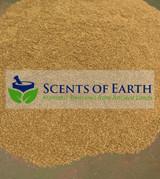 Mugwort Powder (Artemisia vulgaris)  - Hungary