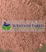 Rose Petal Powder (Rosa spp.) - India