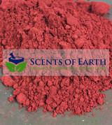 Dragon's Blood Powder (Daemonorops draco) - Indonesia