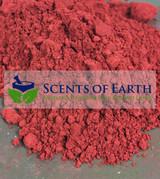 Dragon's Blood Powder (Daemonorops draco) - Indonesia