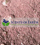 Frankincense Rose Hand Crafted Blend