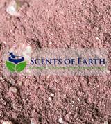 Frankincense Rose Hand Crafted Blend