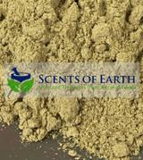 Anise Powder (Illicium verum) - China