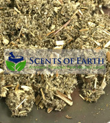 Mugwort - Cut (Artemisia vulgaris) - Hungary