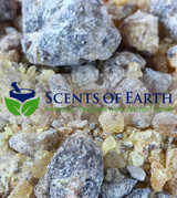 Frankincense Honey Boswellia Neglecta