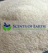 Frankincense Hojary Powder (Boswellia sacra)  - Oman