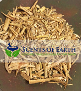 Sandalwood Chips - Superior Mysore Quality (Santalum album) - Indonesia *NEW*