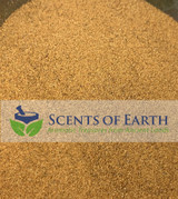 Myrrh Powder (Commiphora myrrha) - Kenya (Gold Standard)