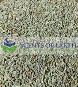 Star Anise - Seed (Illicium verum) - China