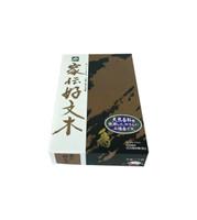 Kaden Kobunboku (Flat Box) -  Baieido