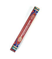 Tibet Monastery Stick Incense