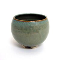 Incense Bowl - Hazel