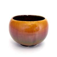 Incense Bowl - Prism