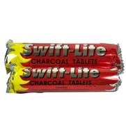 Swift Lite Charcoal