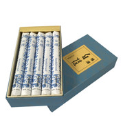 Sandalwood Incense Bundles - Daihatsu