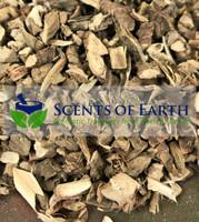 Calamus Root (Acorus calamus) - Russia