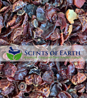 Rosehips (seedless) - USA