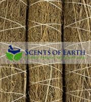 High Desert Sage Smudge Wand